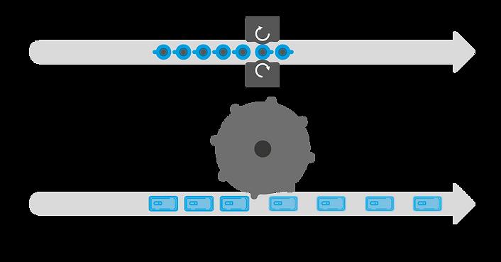 belt-separator-E2M.png