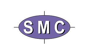 SMF food thailand logo.jpg