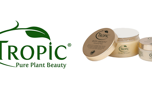 Manufacturer of natural cosmetics and beauty products uses induction sealing technology to ...