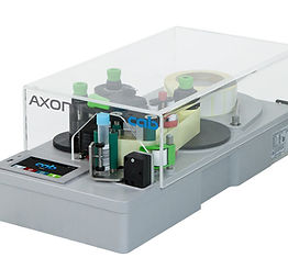 Tube labeling systems AXON 1.jpg