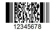 pdf417-barcode.jpg