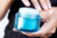 cap-seal-application-cosmetic-personal-c
