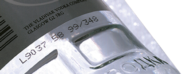JBB_Vladivar_Vodka_Glass_Bottle_Linx_CIJ