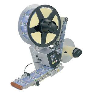 IXOR-label-dispenser-1.jpg
