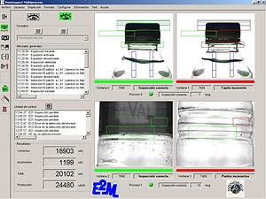 Visiolevel-Marking Inspection.jpg