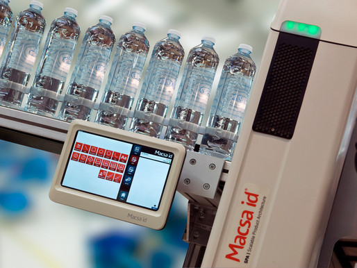 World Leaders in Laser Technology