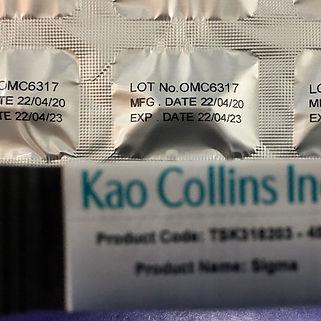 Kaocollins_ink_thermal-inkjet_solvent-SI
