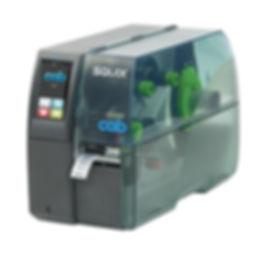 Label printers SQUIX.jpg