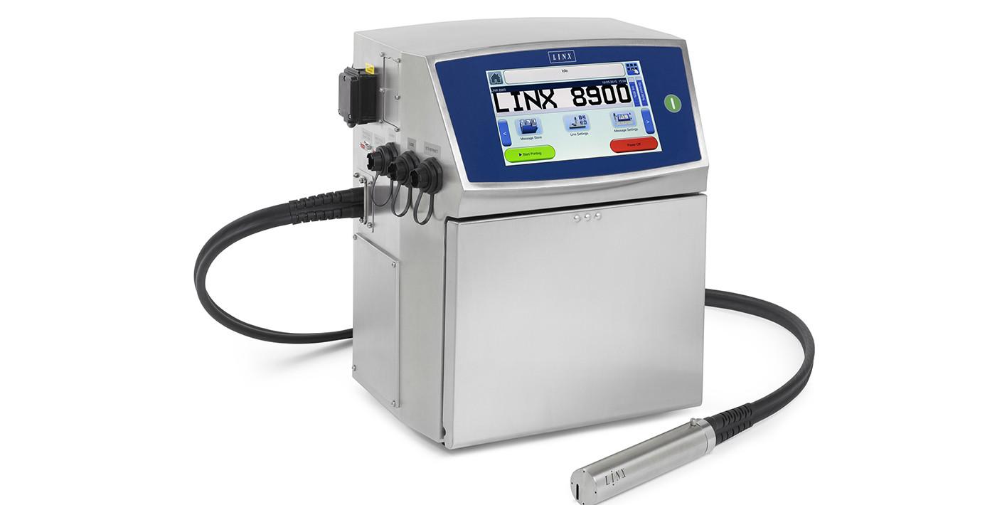 Linx-8900-CIJ-datecoder-inkjet-8.jpg