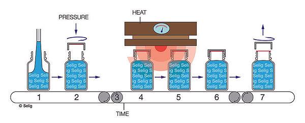 induction-cap-sealer-liners-selig.jpg