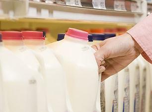 cap-seal-application-food-beverage-dairy