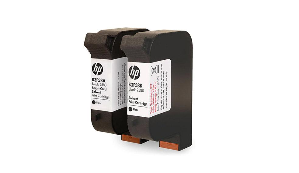 hp-2580 solvent base ink TIJ.jpg