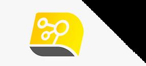 categories-software-integra-macsa_thaila