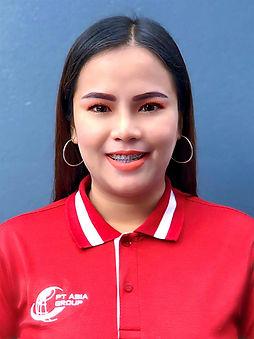 ptasia_thailand_coding_marking_employee_