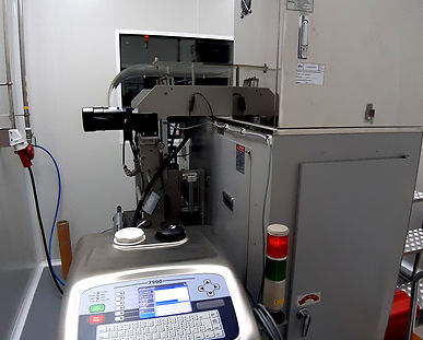 date printer for pharmaceutical industry