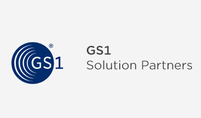 How GS1 Standards work?