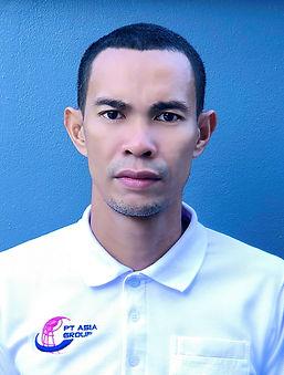 LINE_ALBUM_Staff 2021_210913_3.jpg