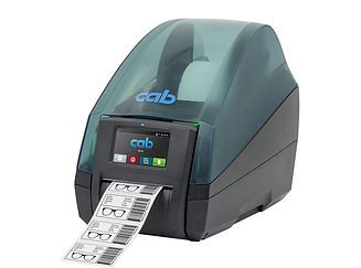 mach-4s-barcode-printer-label.jpg