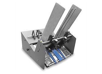 V-1400IJ inkjet series feeder.jpg