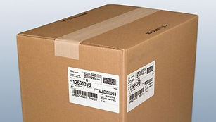 package labeling cab germany.jpg
