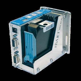 hsajet_thermal_inkjet_printer_micron.png