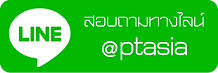 LINE account logo.png