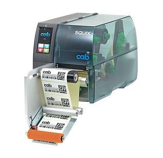 squix-applicator-cab-S5104.jpg