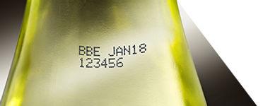 beverage_glass_bottle_marking_linx_CIJ_p