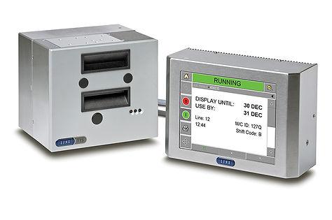 Linx-thermal-transfer-overprinter-TT5.jp