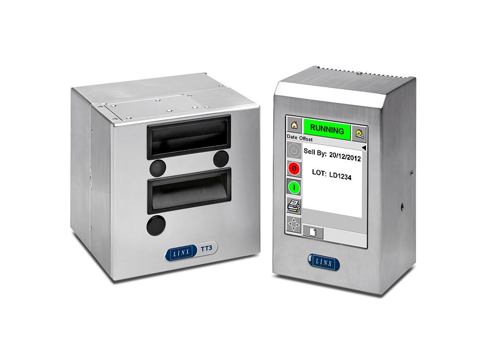 Linx-thermal-transfer-overprinter-date-p