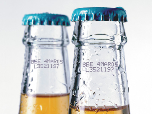 The beverage industry has witnessed many changes in the past couple of years