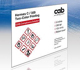 hermesc_two-color-label-cab2.jpg