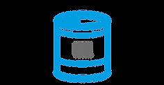 Visiocanend_Reading codes and ocv.png