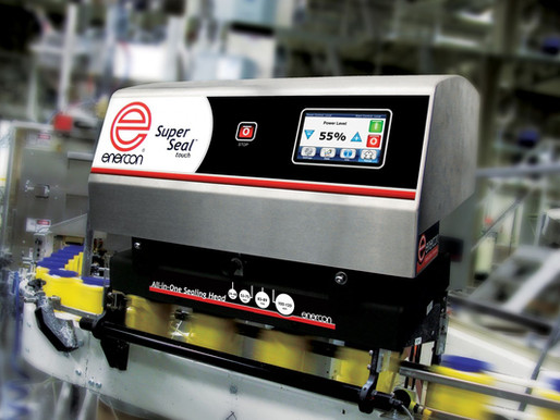 What is E-Commerce Packaging & How Do Cap Sealers Play a Role