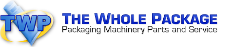 thewholepackage_headerlogo.png