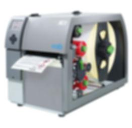 XCserie_CAB-barcode-printer-thailand.jpg