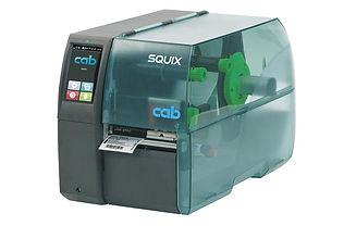 squix4_flexible-industrial-label-printer