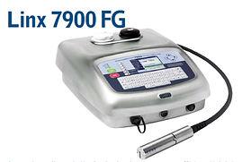 Linx7900_CIJ_inkjet_printer_food_grade.j