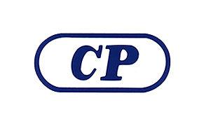 Continental-Pharm_logo.jpg