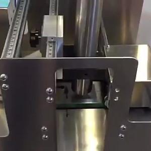 Linx Continuous Inkjet Printer