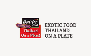 Exotic Food Company logo.jpg