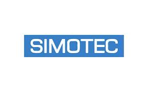 simotech-logo-thailand.jpg