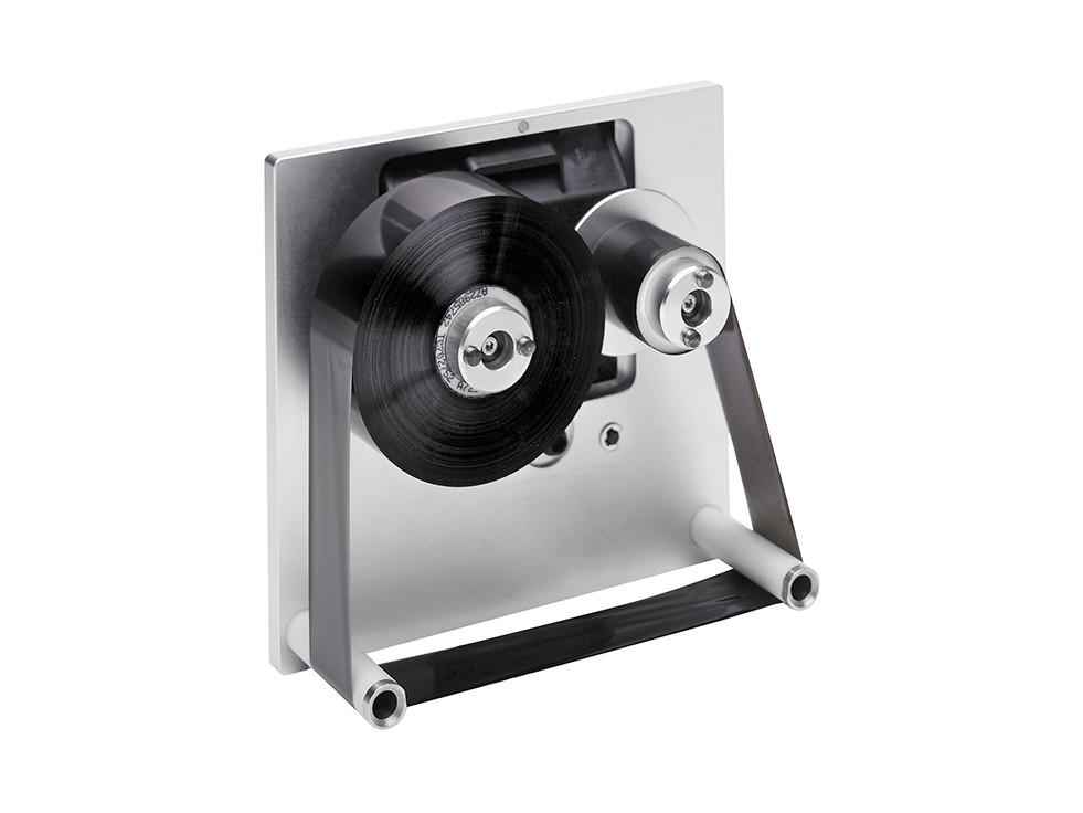 Linx-TT3-Thermal-Overprinter-date-printe