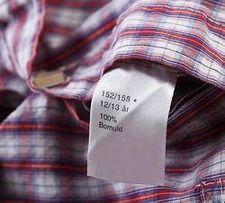 care-label-printing.jpg