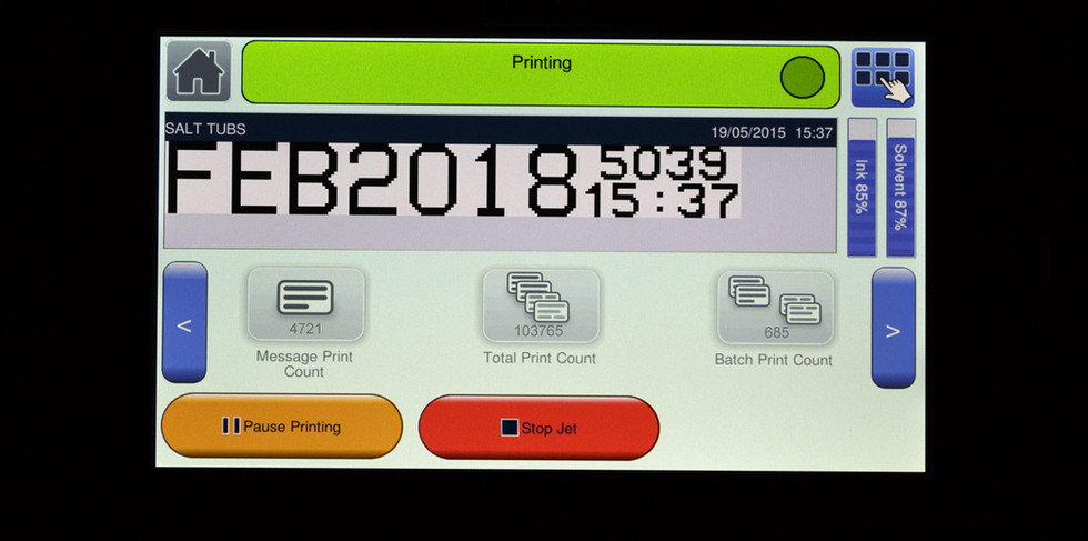 Linx-8900-CIJ-datecoder-inkjet-2.jpg