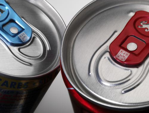 Laser coding solutions for the food and beverage industry