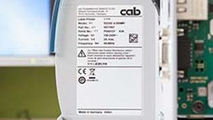 type-plates-cab-printer.jpg