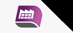 categories-software-integra-macsa.png