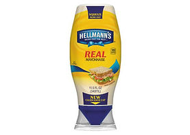 Hellmann's_squeezes_improvements_out_of_