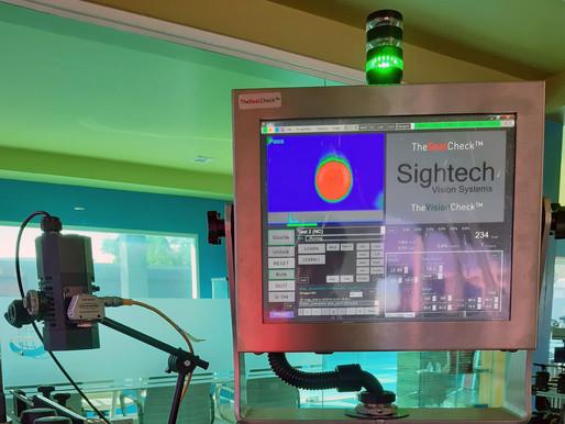 อินฟราเรดเทอร์โมกราฟคืออะไร? | What is Infrared Thermography